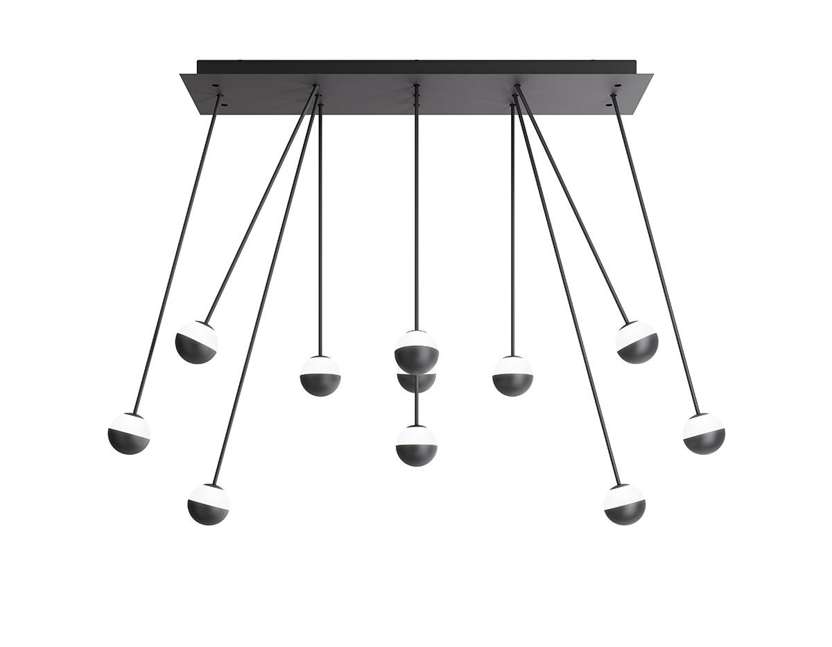 Alfi R40.6a Suspension Lamp Estiluz Image Product 19 2