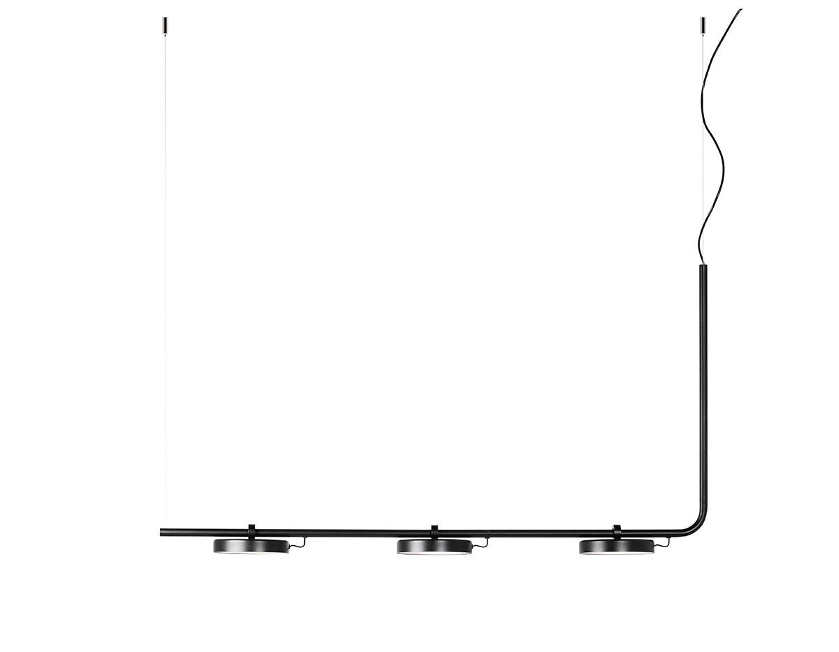 Aro T 3541 Suspension Lamp Estiluz Img P01 1