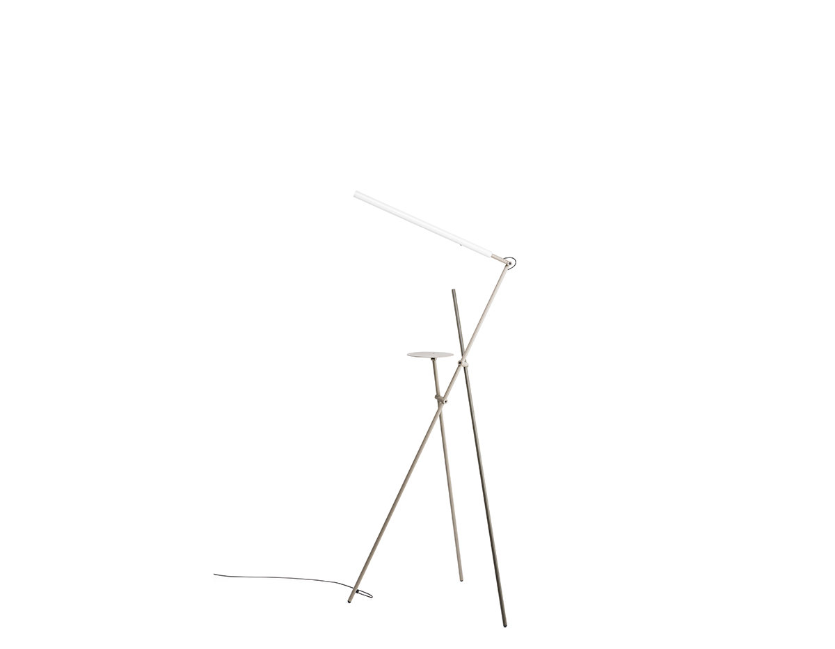 Asana P 3768 Floor Lamp Estiluz Image Product 01 1