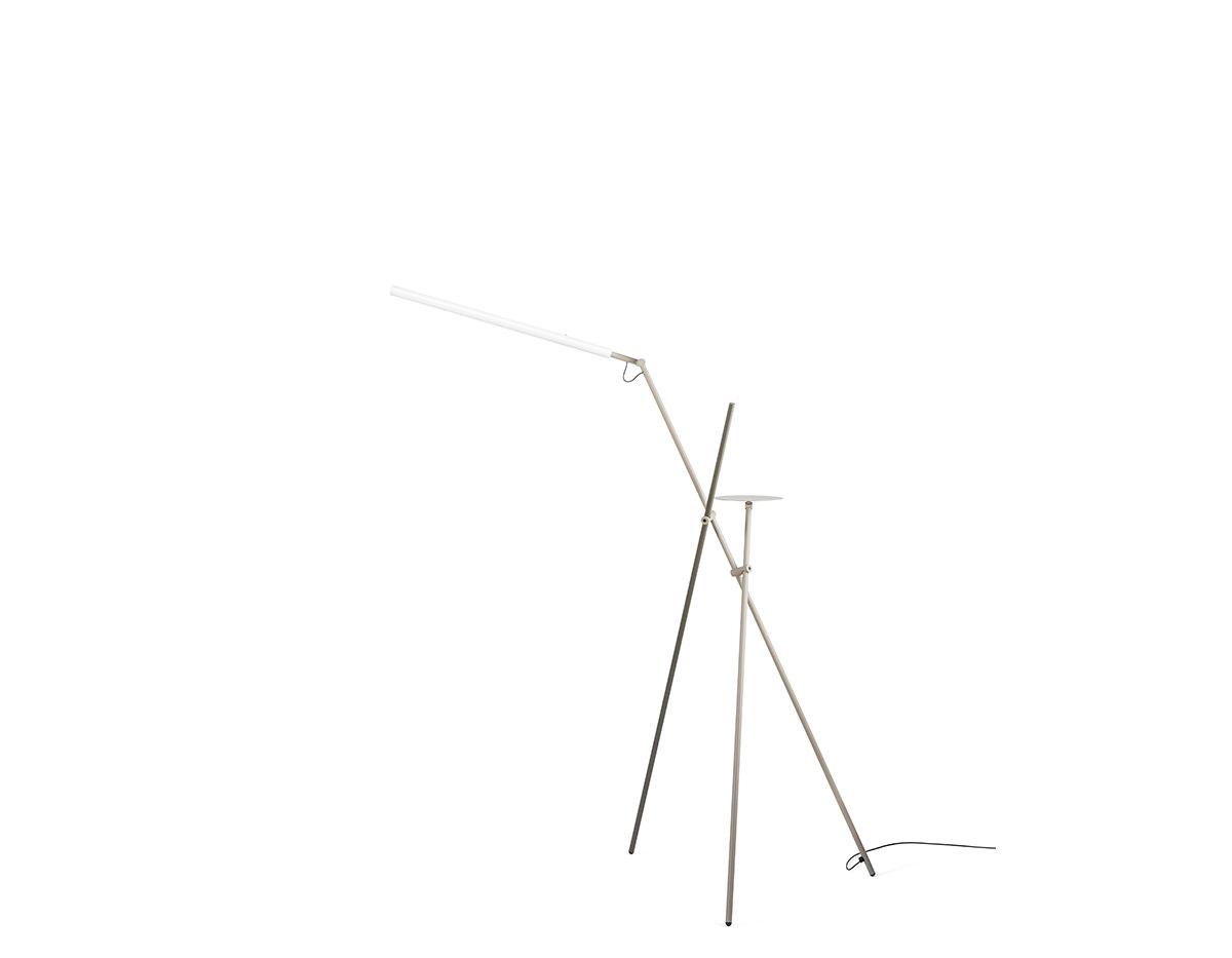 Asana P 3768 Floor Lamp Estiluz Image Product 02 1
