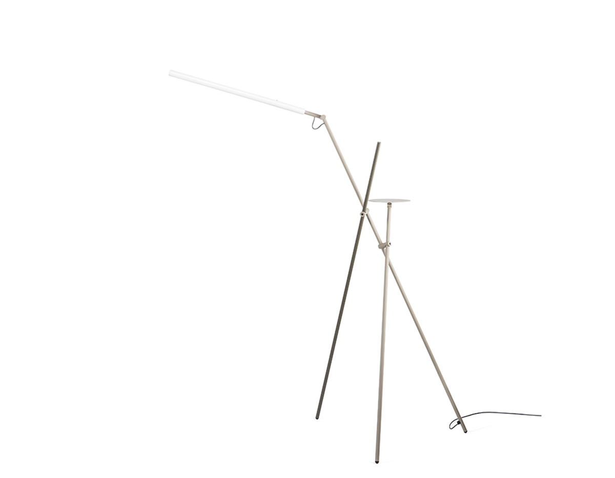 Asana P 3768 Floor Lamp Estiluz Image Product 02 2