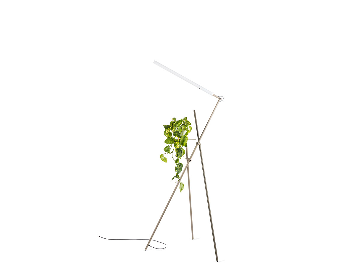 Asana P 3768 Floor Lamp Estiluz Image Product 03 1