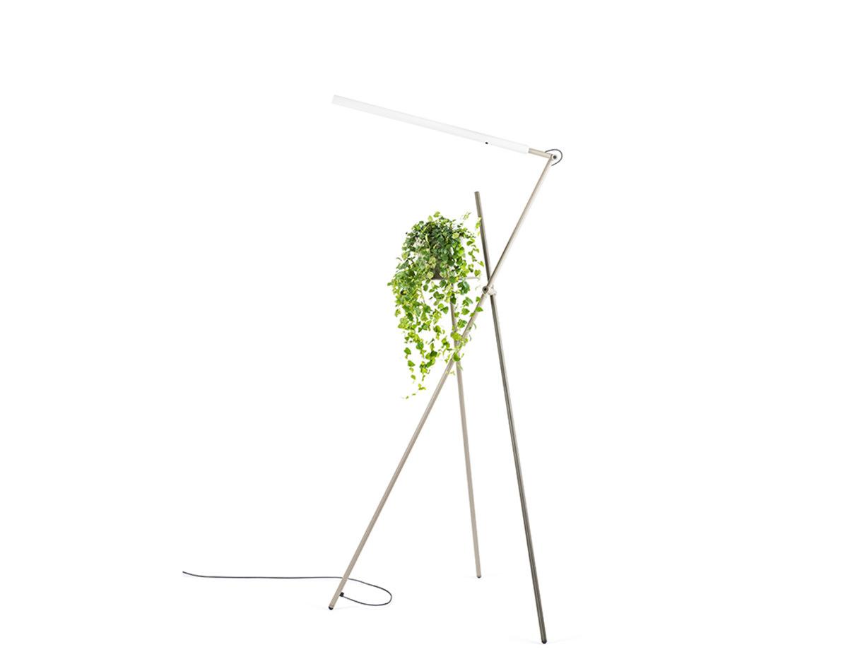 Asana P 3768 Floor Lamp Estiluz Image Product 04 2