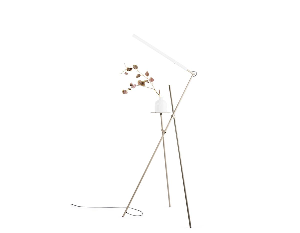Asana P 3768 Floor Lamp Estiluz Image Product 05 2