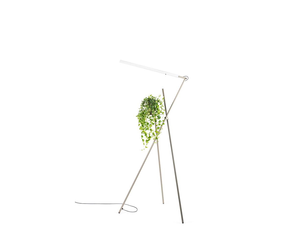 Asana P 3768 Floor Lamp Estiluz Image Product 06 1