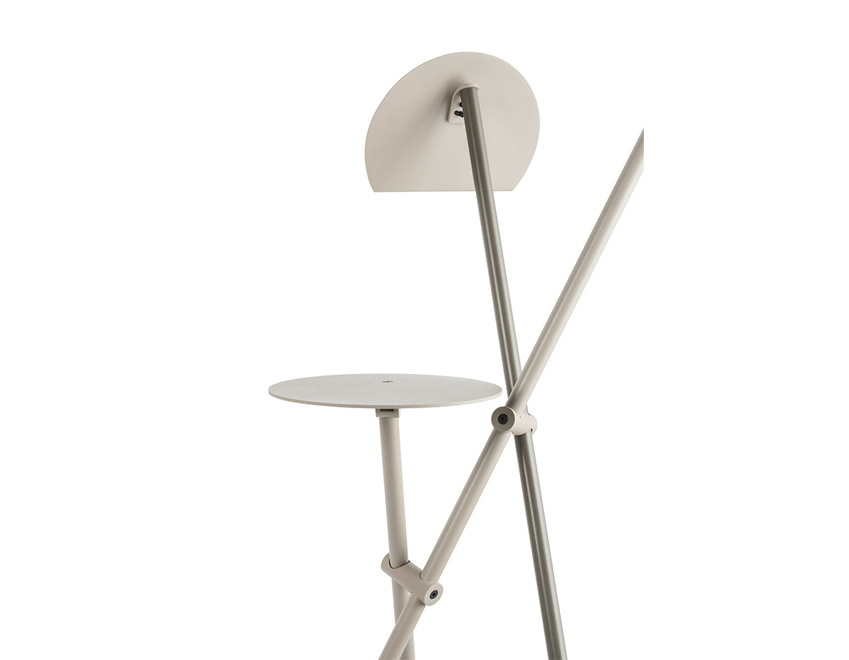 Asana P 3768 Floor Lamp Estiluz Image Product 17 1