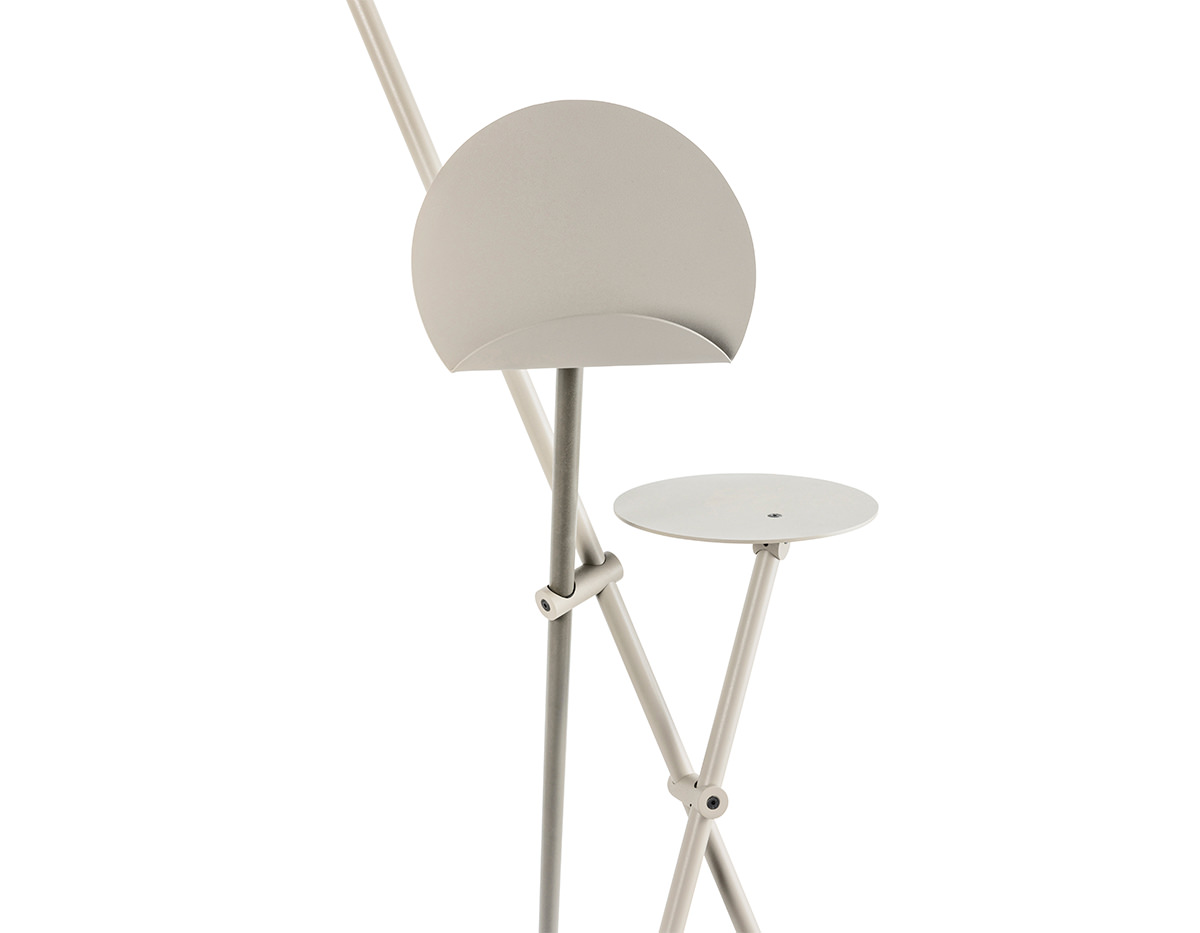 Asana P 3768 Floor Lamp Estiluz Image Product 22 1