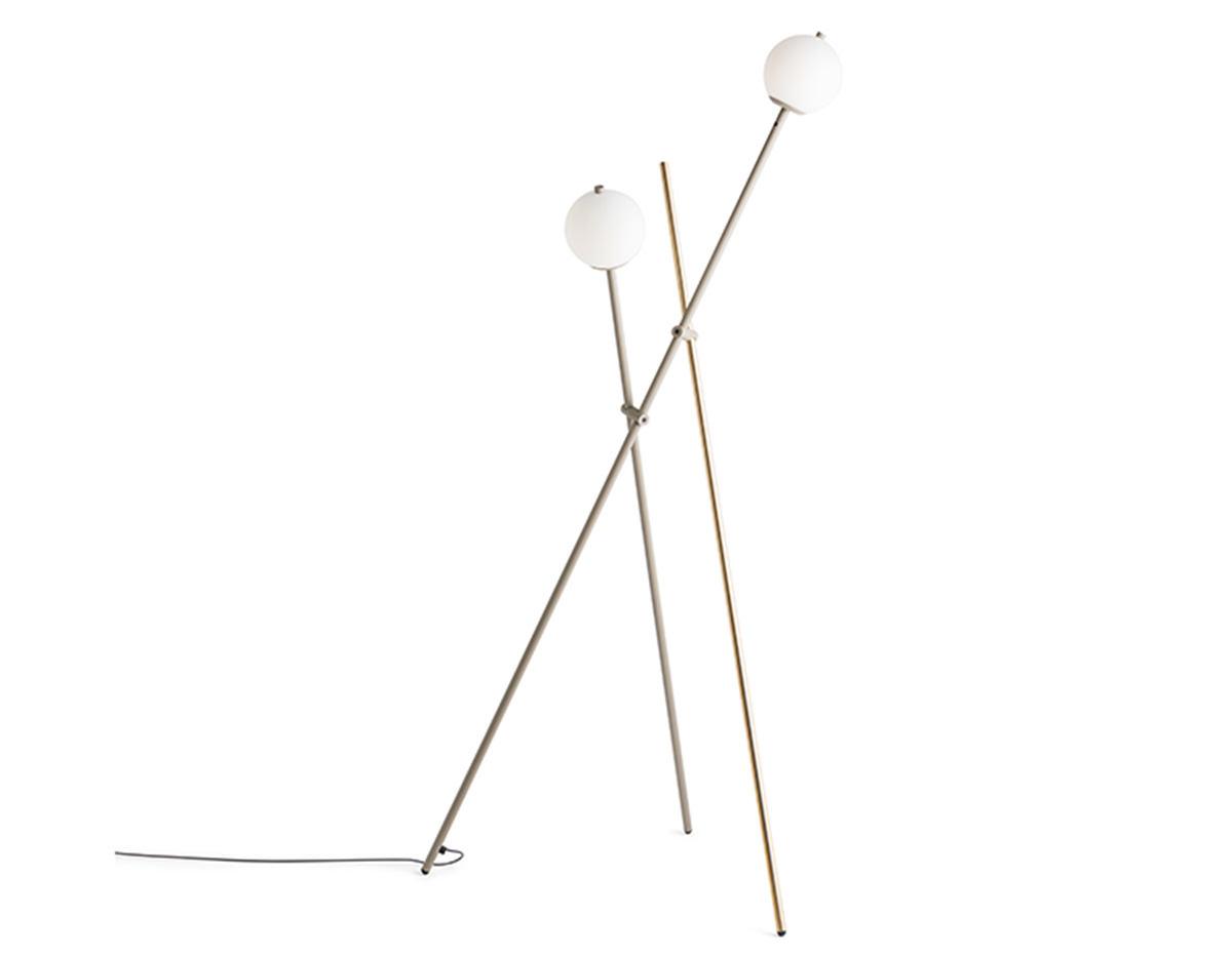 Asana P 3769 Floor Lamp Estiluz Image Product 01 2