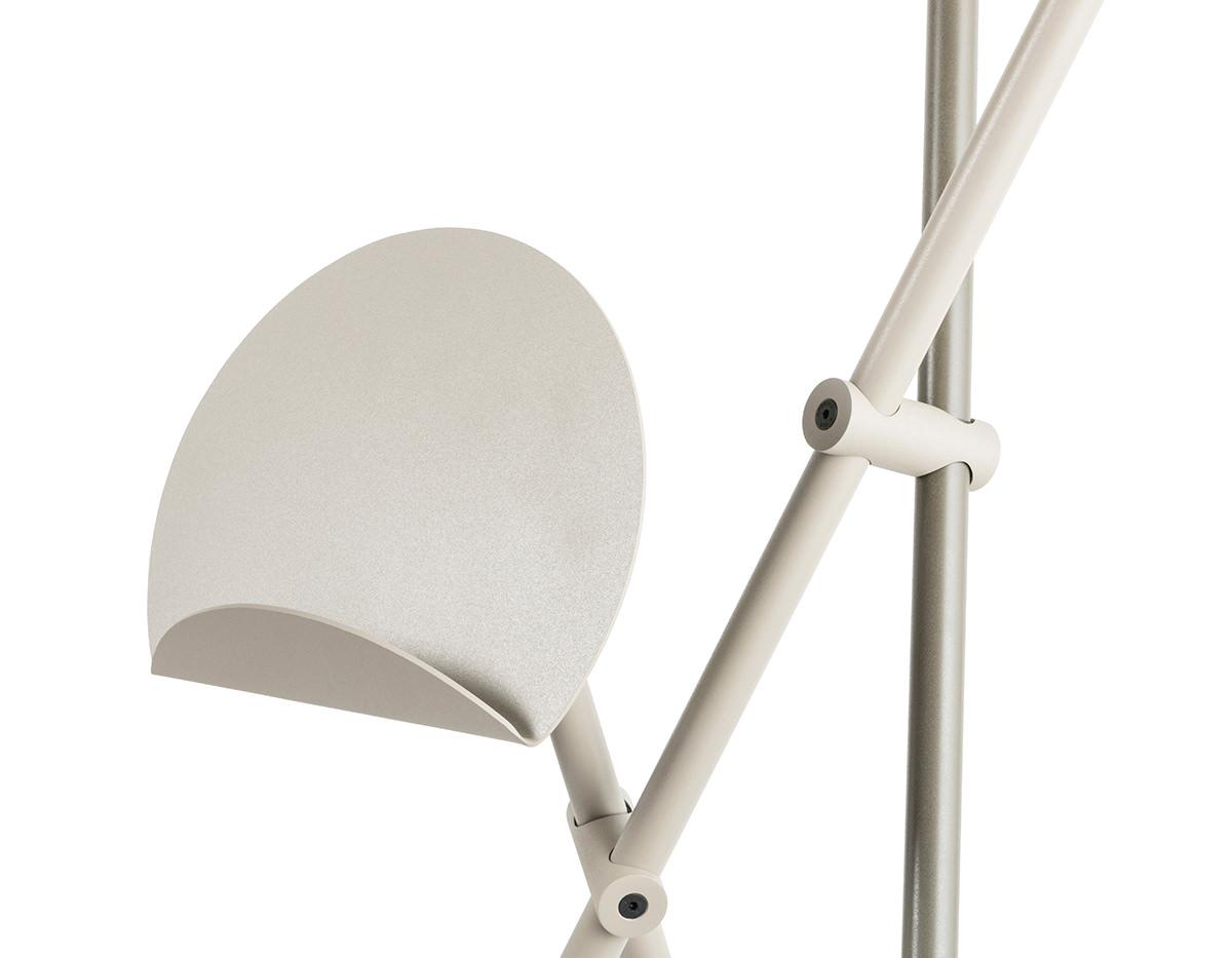 Asana P 3769 Floor Lamp Estiluz Image Product 05 1