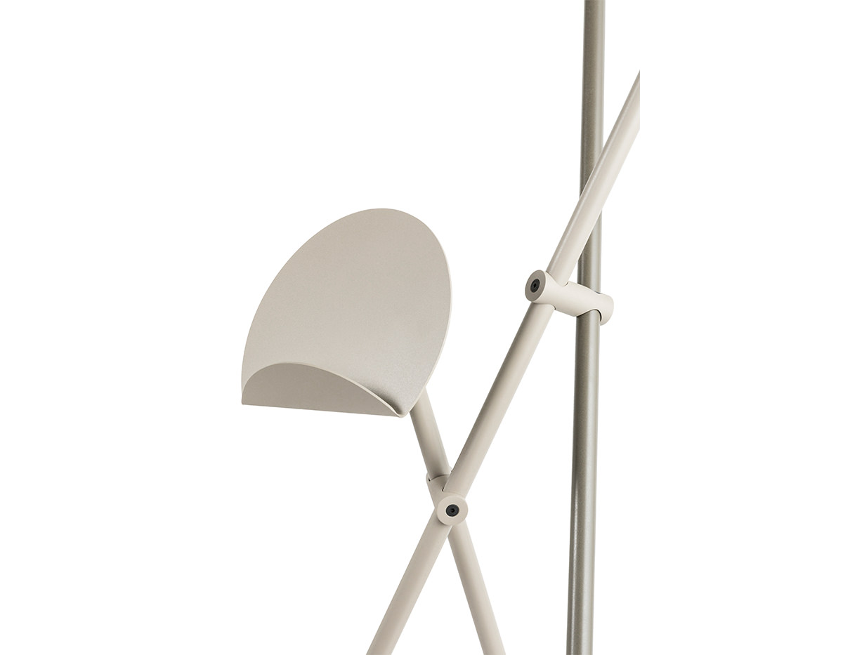 Asana P 3769 Floor Lamp Estiluz Image Product 06 1