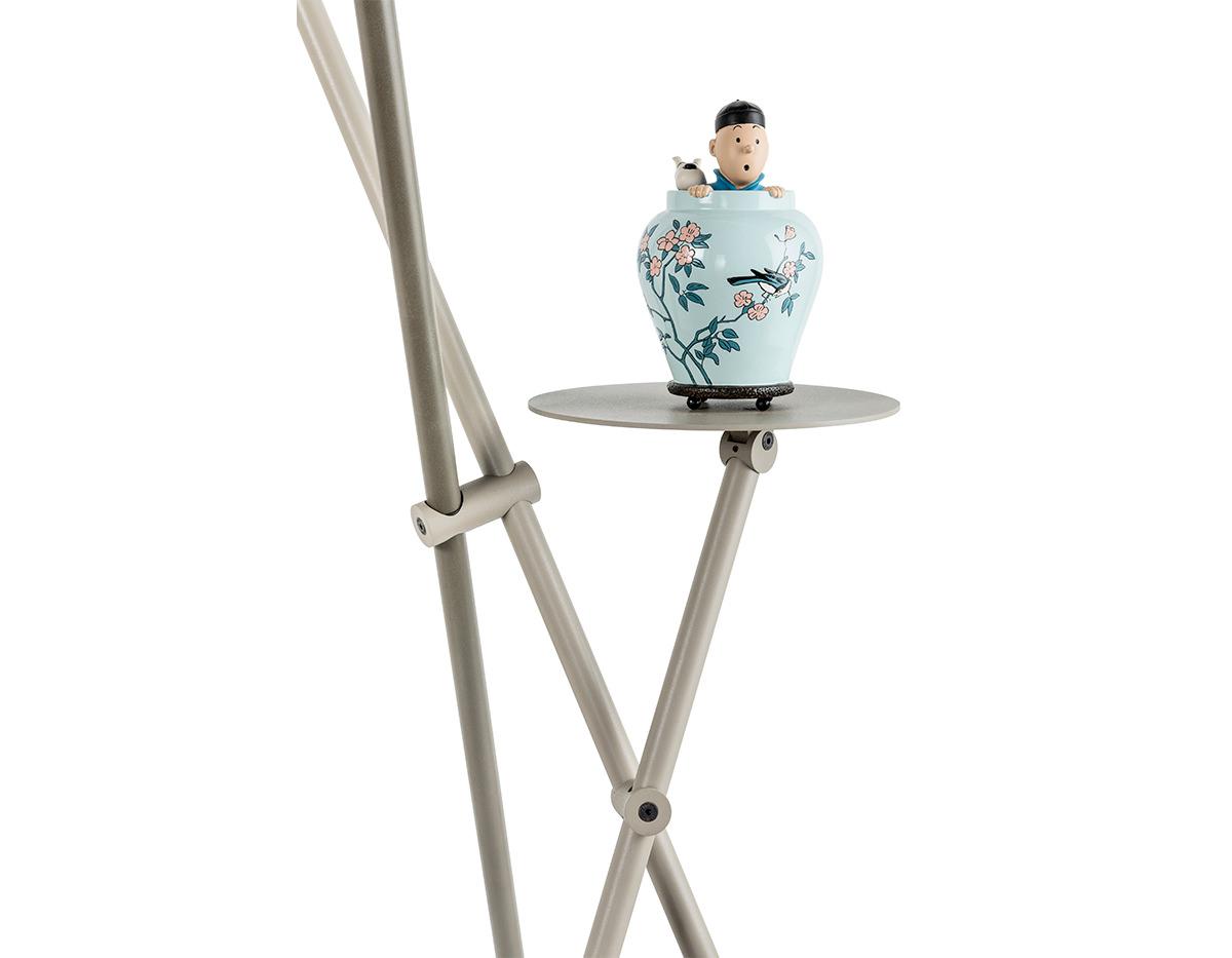 Asana P 3769 Floor Lamp Estiluz Image Product 15 1