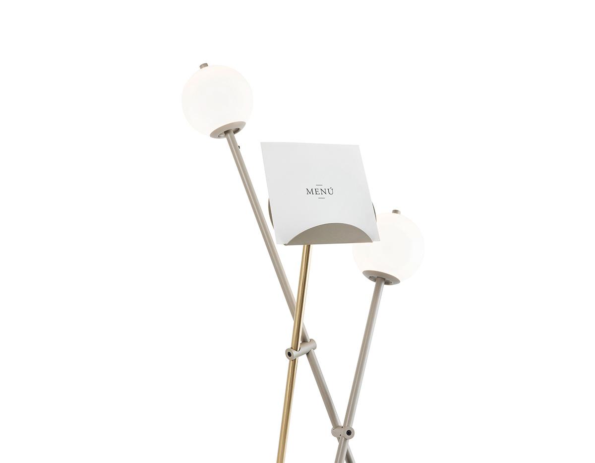 Asana P 3769 Floor Lamp Estiluz Image Product 19 1