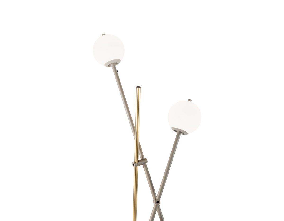 Asana P 3769 Floor Lamp Estiluz Image Product 20 1