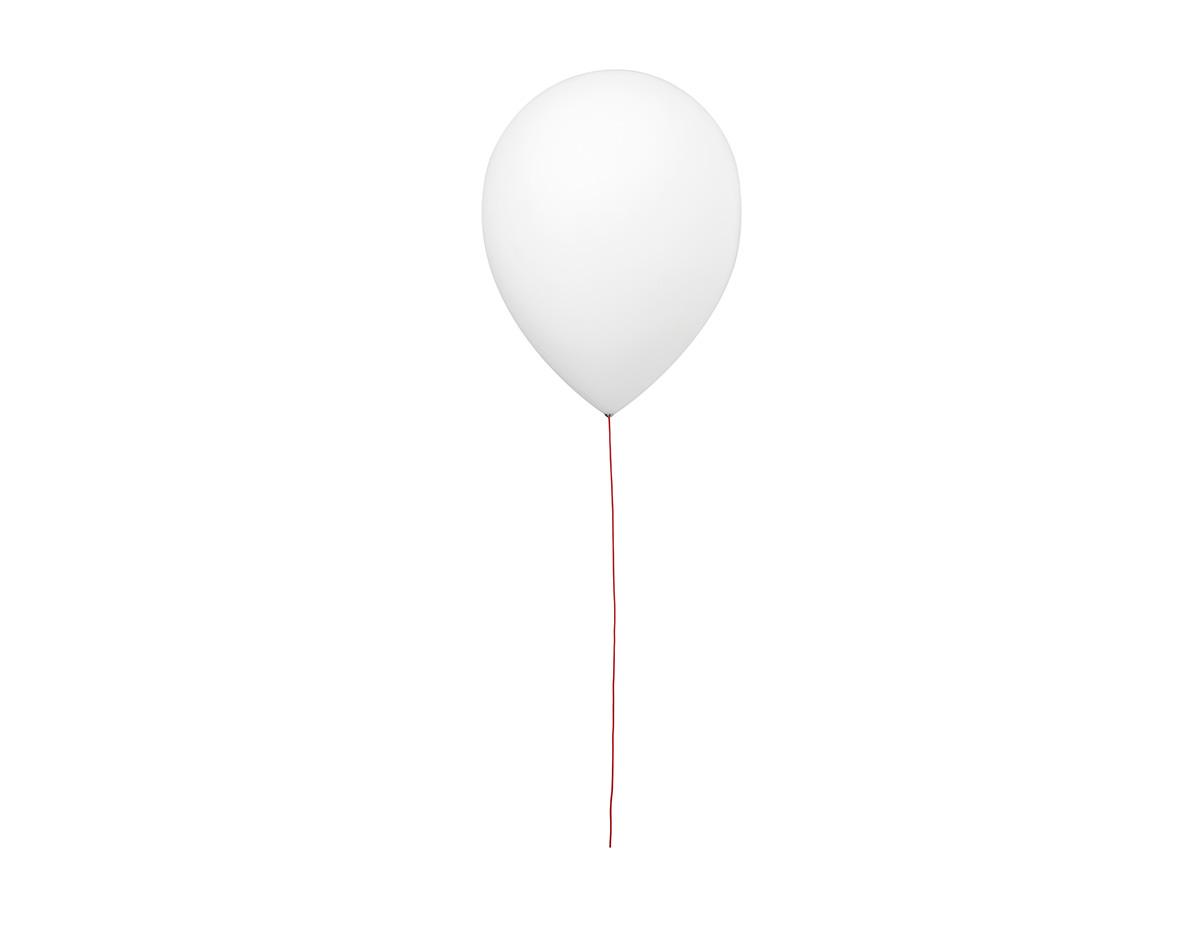 Ballon T 3055 Suspension Lamp Estiluz Image Product 01