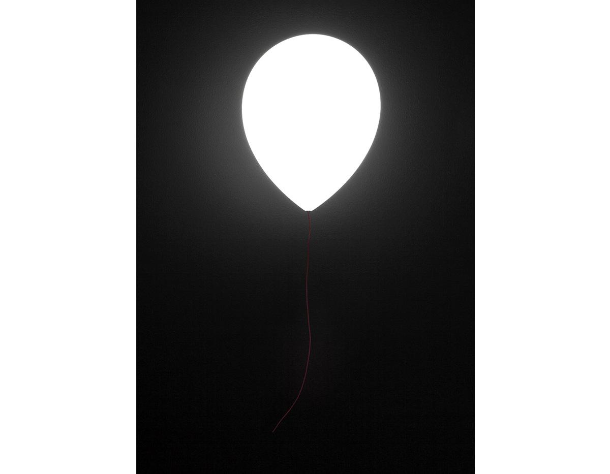 Ballon T 3055 Suspension Lamp Estiluz Image Product 02