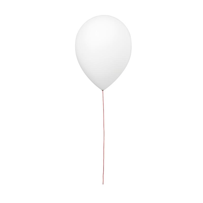 Balloon A 3050 Wall Lamp Estiluz  Image Secondary