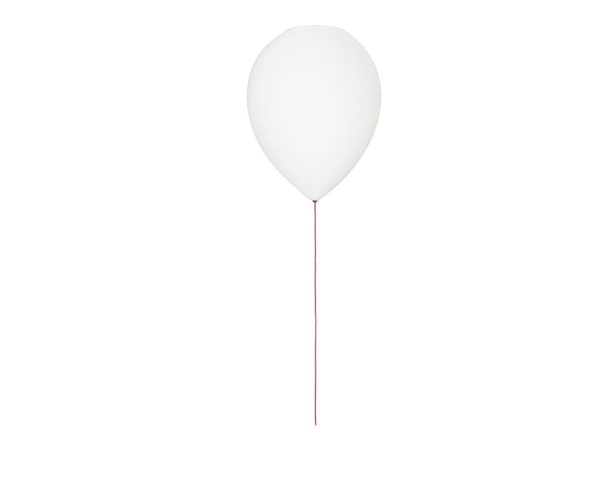 Balloon T 3052 Ceiling Lamp Estiluz Imge Product 01