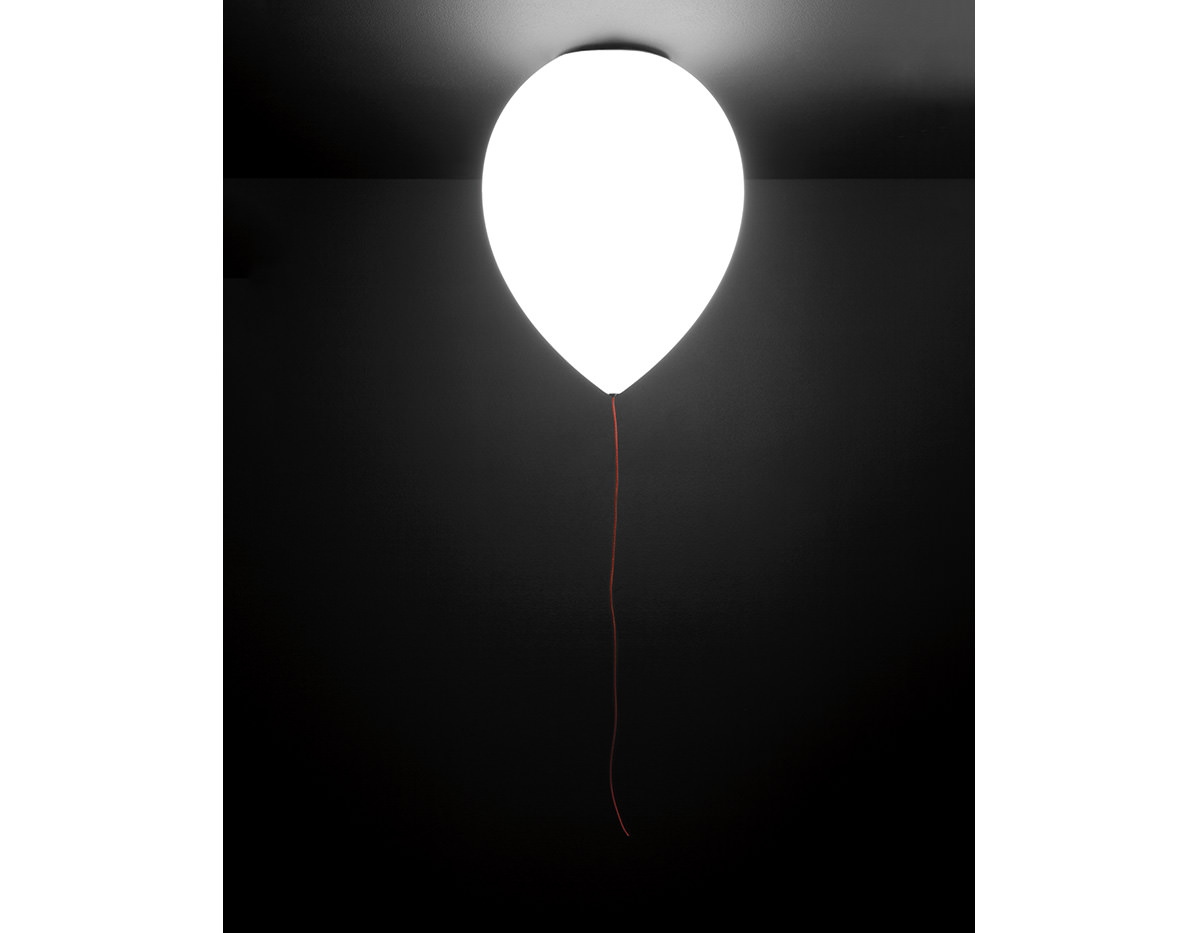 Balloon T 3052 Ceiling Lamp Estiluz Imge Product 02
