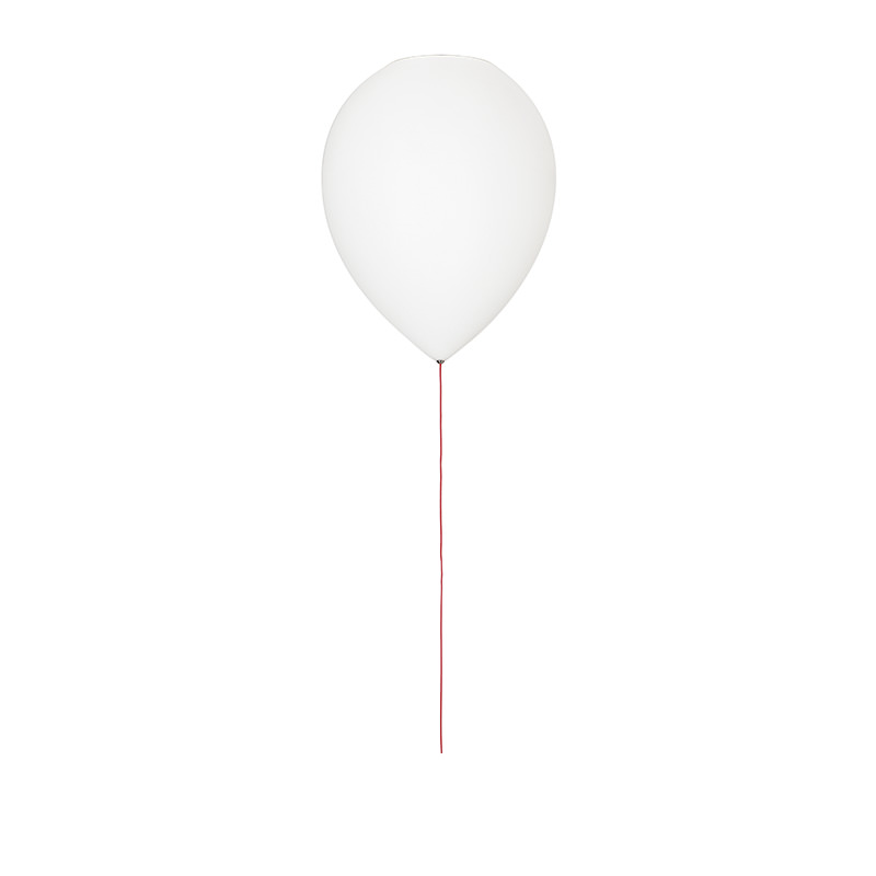 Balloon T 3052 Ceiling Lamp Estiluz Imge Secondary