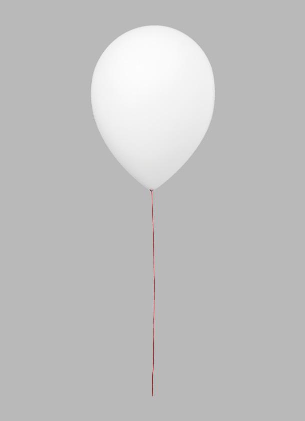 Balloon T 3055 Ceiling Lamp Estiluz Image Primary