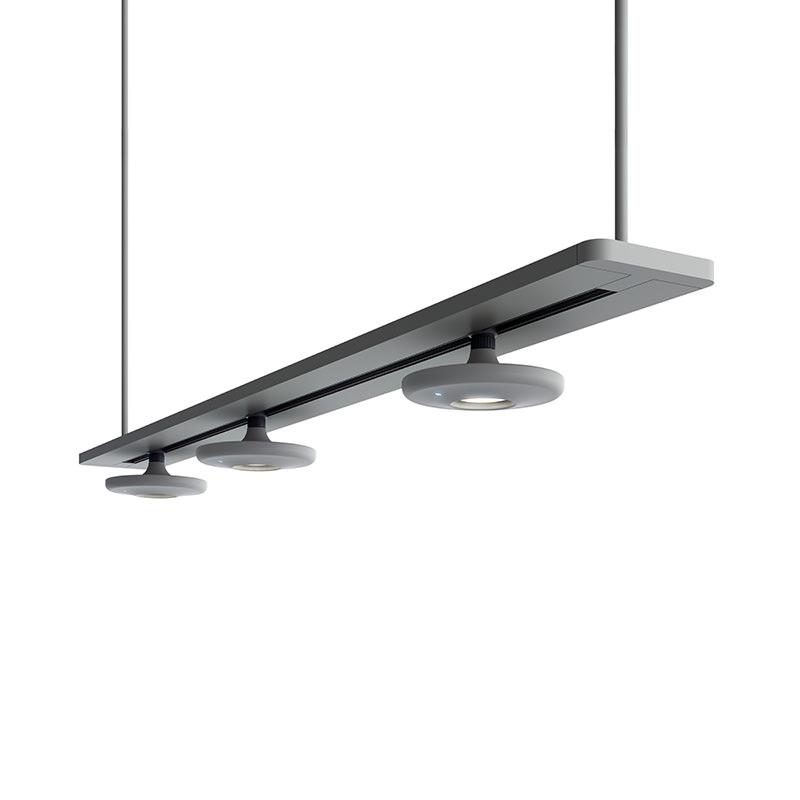 Button T 3305 06 07 Suspension Lamp Estiluz  Image Secondary