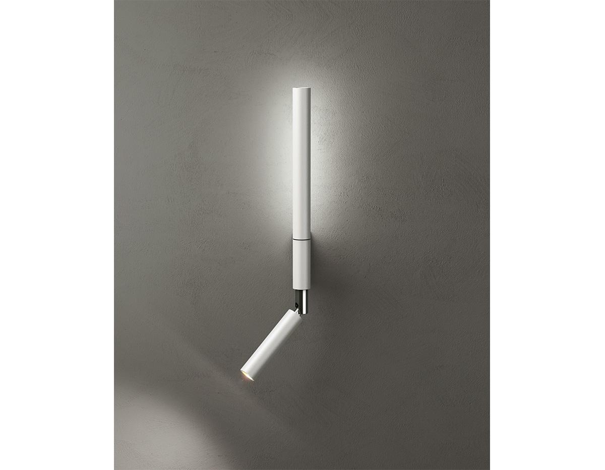 Canut A 3571 Wall Lamp Estiluz Image Product 03