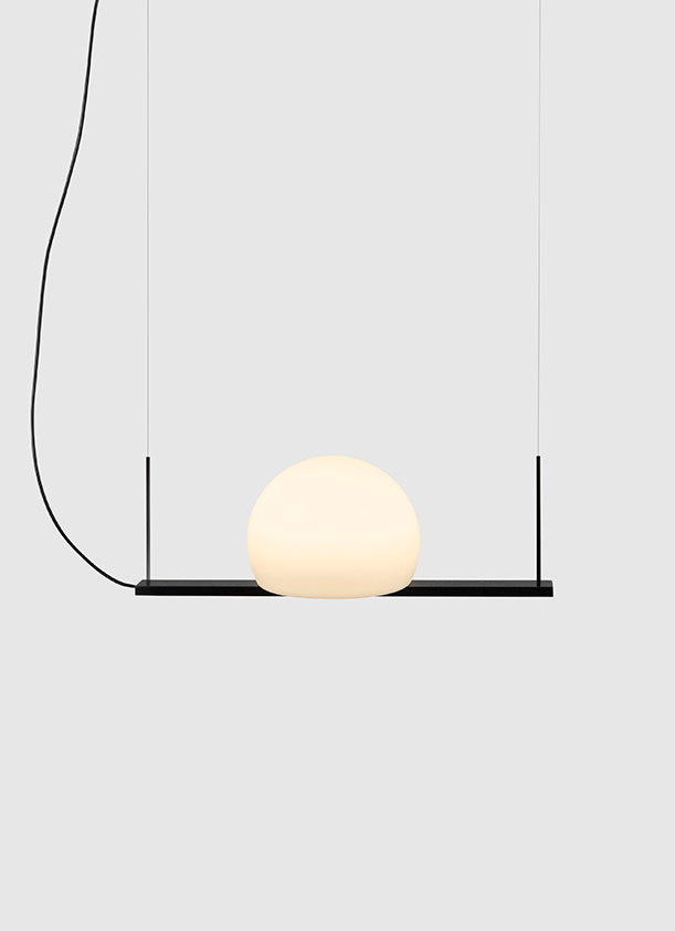 Circ A 3714 Suspension Lamp Estiluz  Image Primary 1