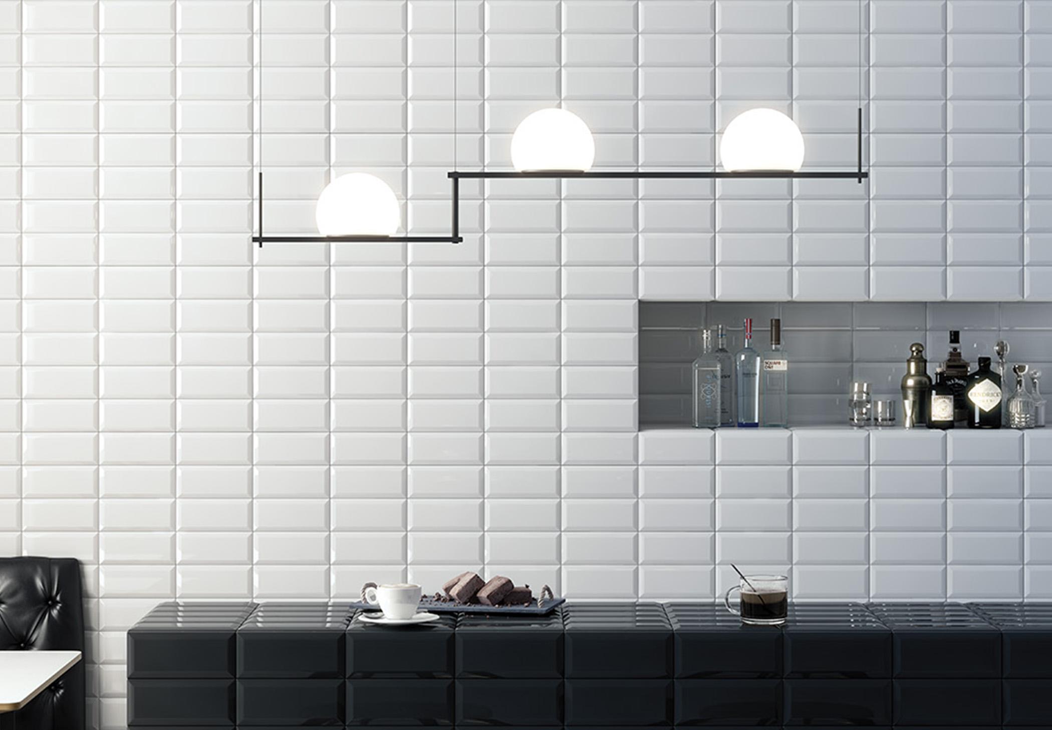 Circ A 3716 Wall Lamp Estiluz Image Ambient 01