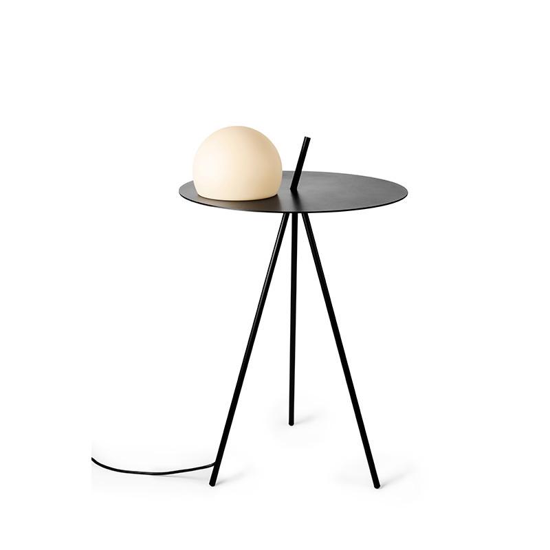 Circ M 3725 Table Lamp Estiluz  Image Secondary