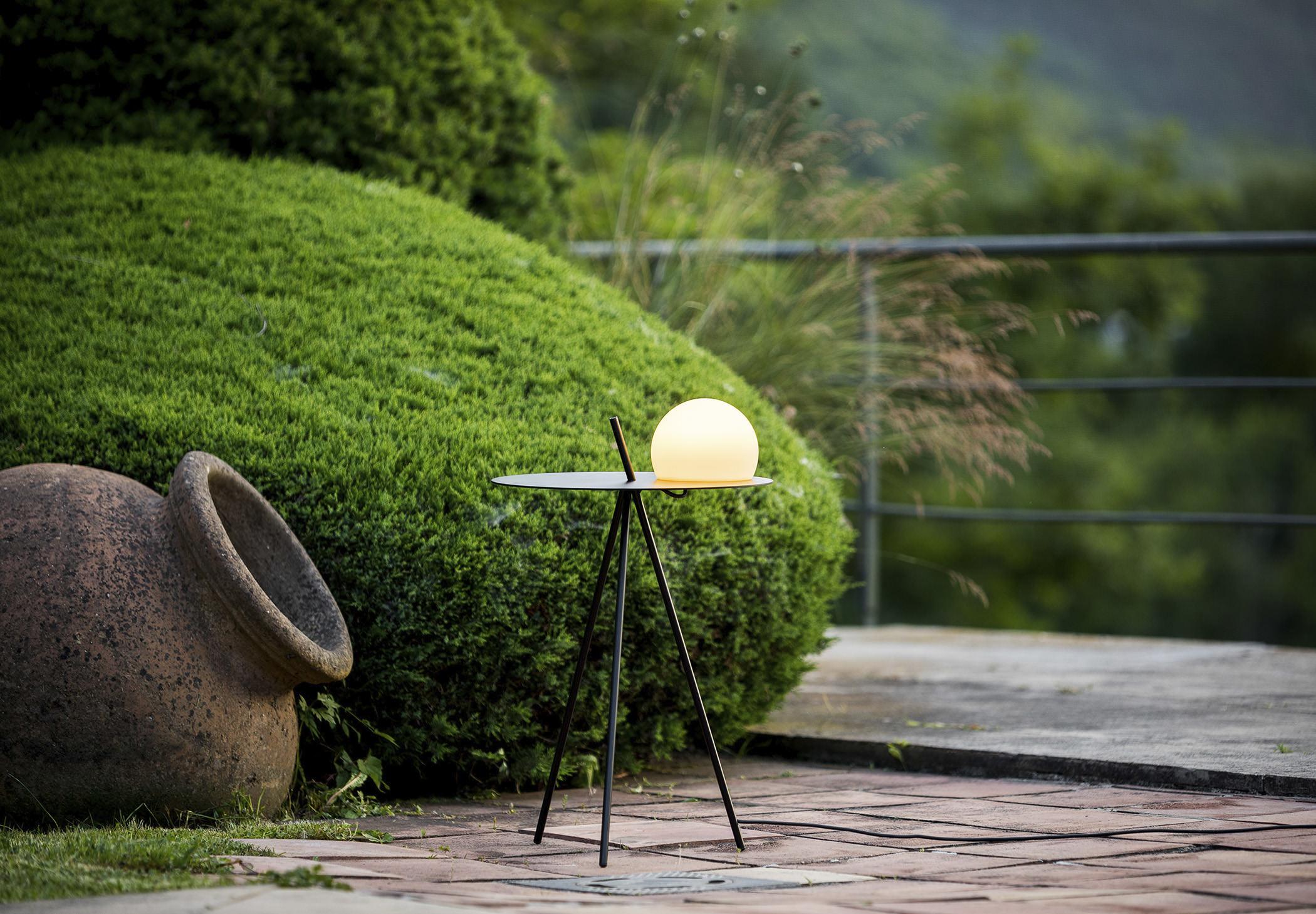 Circ M 3725 Table Lamp Estiluz Image Ambient 01