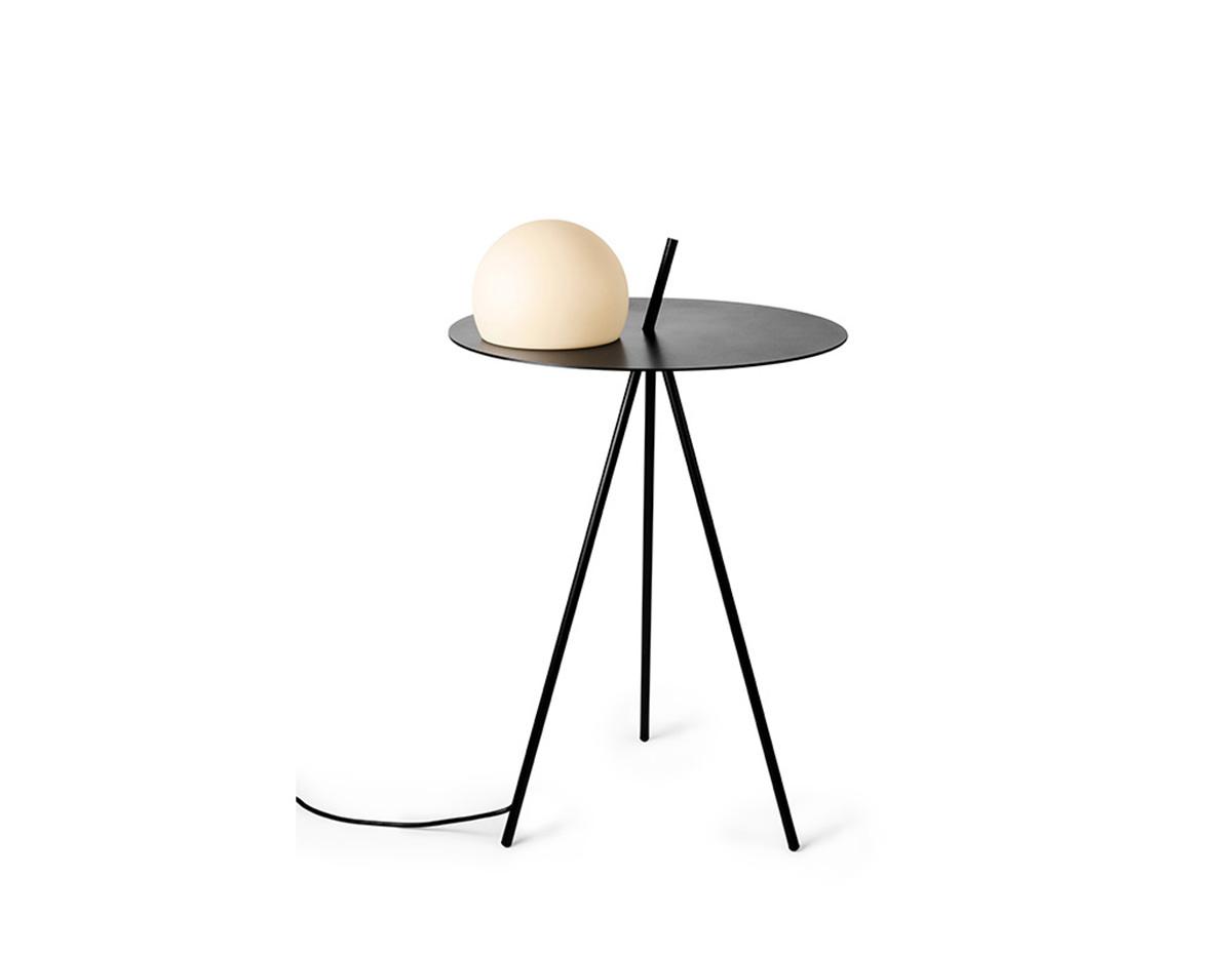 Circ M 3725 Table Lamp Estiluz Image Product 01