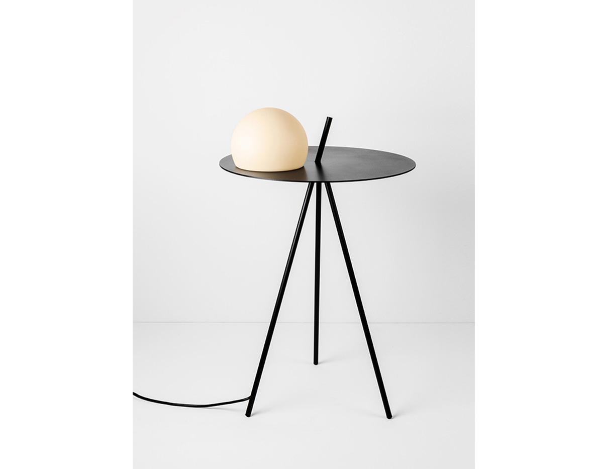 Circ M 3725 Table Lamp Estiluz Image Product 02