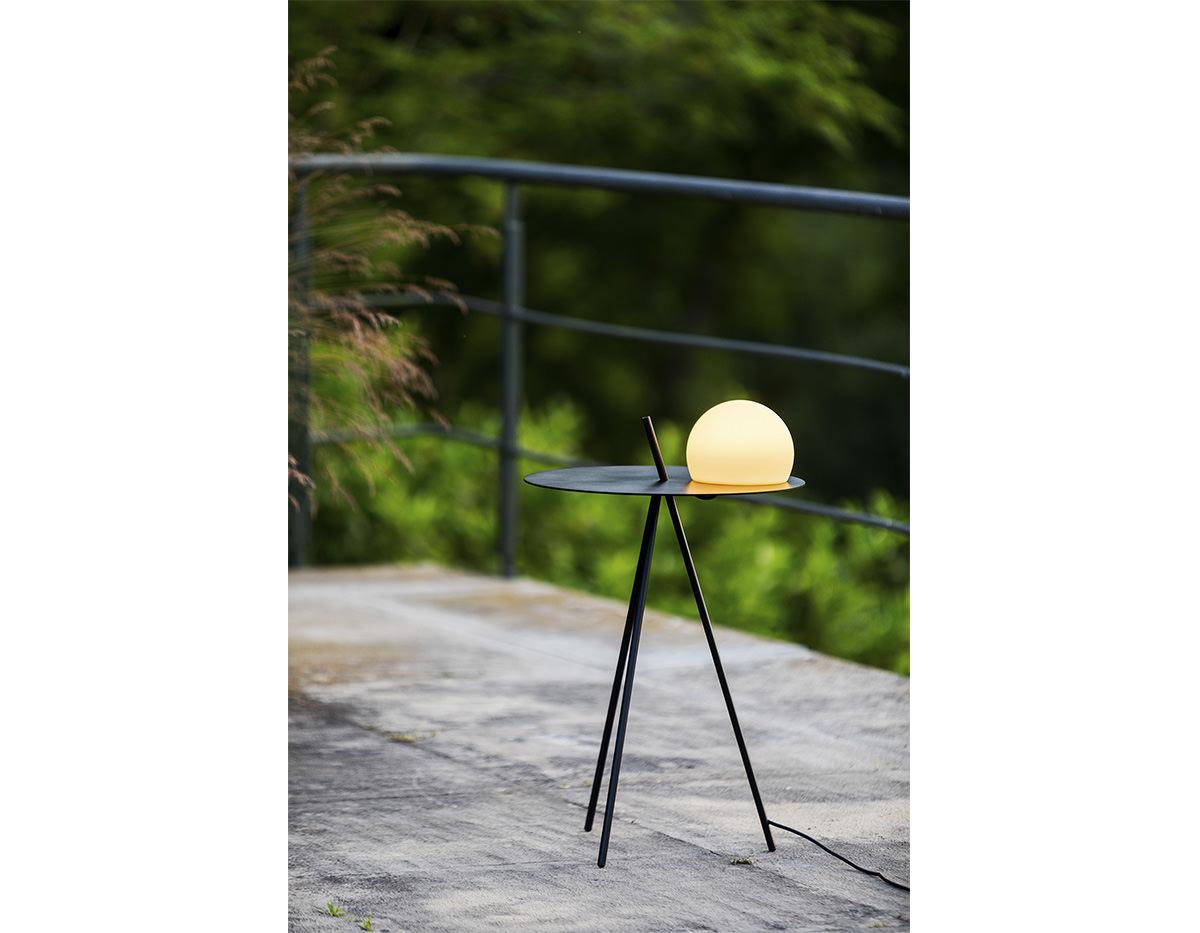 Circ M 3725 Table Lamp Estiluz Image Product 03