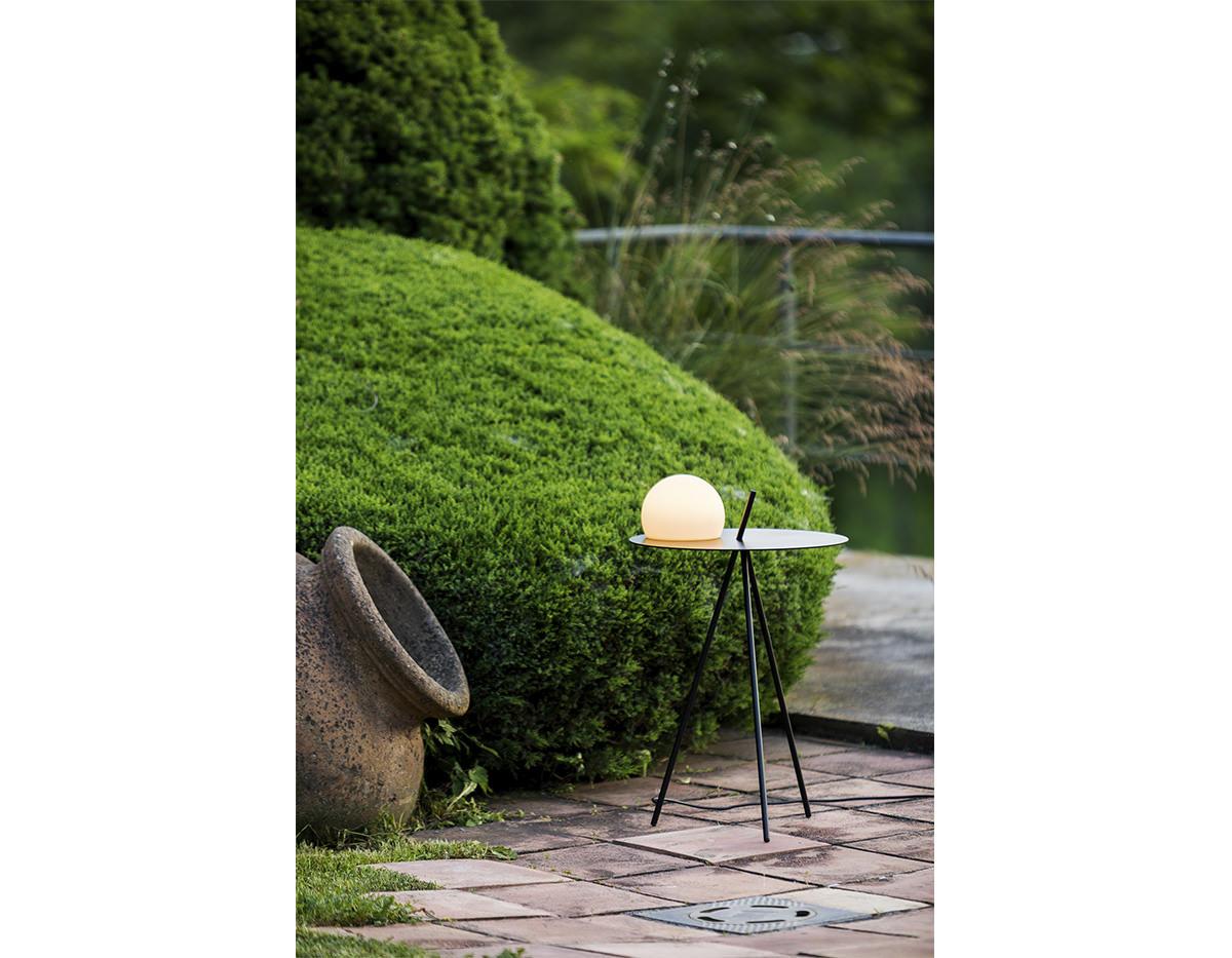 Circ M 3725 Table Lamp Estiluz Image Product 04