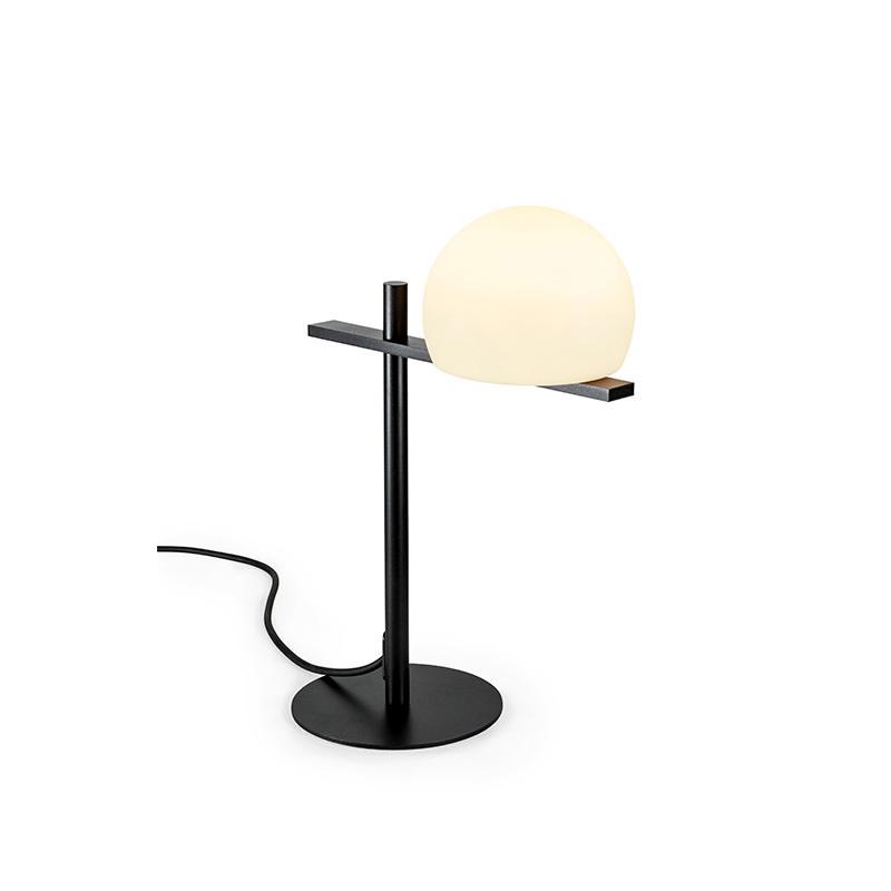 Circ M 3728 Table Lamp Estiluz Image Secondary