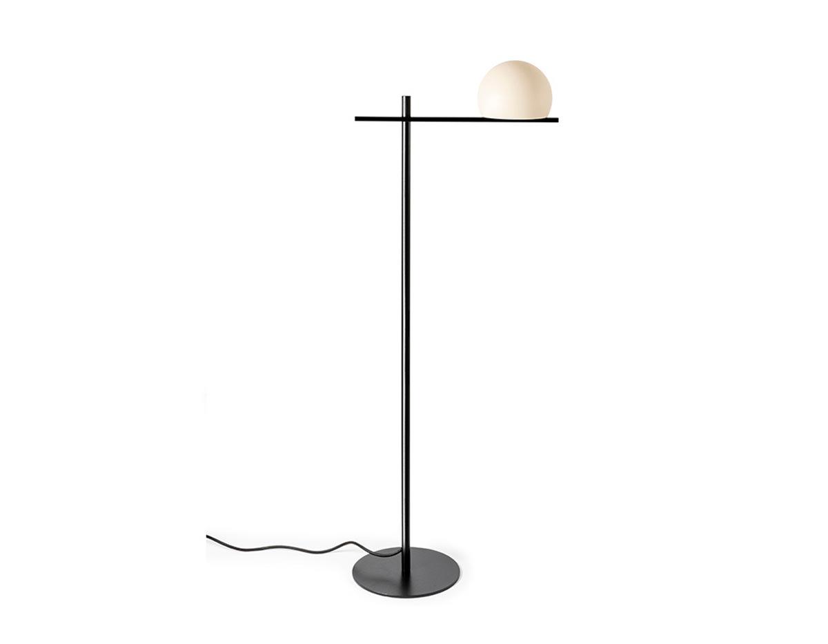 Circ P 3729 Floor Lamp Estiluz Image Product 01