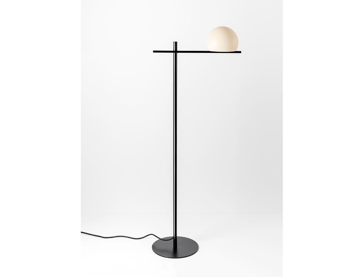 Circ P 3729 Floor Lamp Estiluz Image Product 02