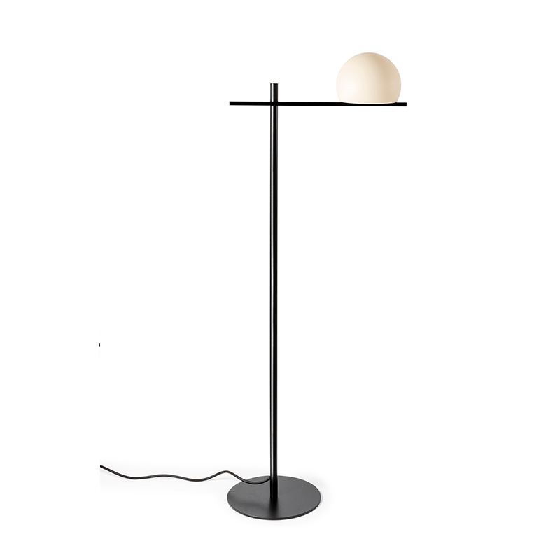 Circ P 3729 Floor Lamp Estiluz Image Secondary.jpg