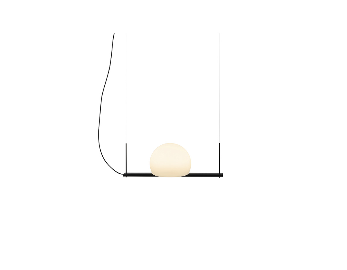 Circ T 3714 Suspension Lamp Estiluz Image Product 01 5