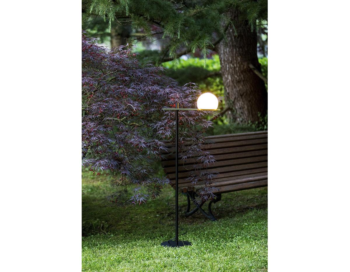 Circ P 3729 P 3729x Floor  Lamp Estiluz Image Product 05