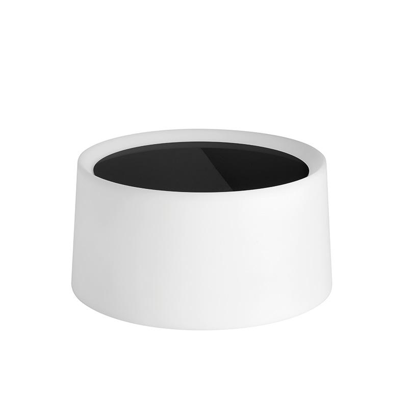 Dot M 2907x Table Lamp Estiluz Image Secondary