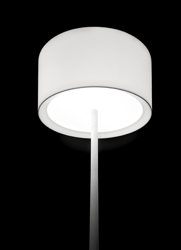 Dot P 2909x Floor Lamp Estiluz Image Primary