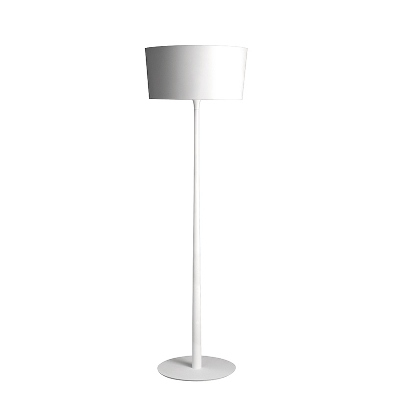 Dot P 2909x Floor Lamp Estiluz Image Secondary