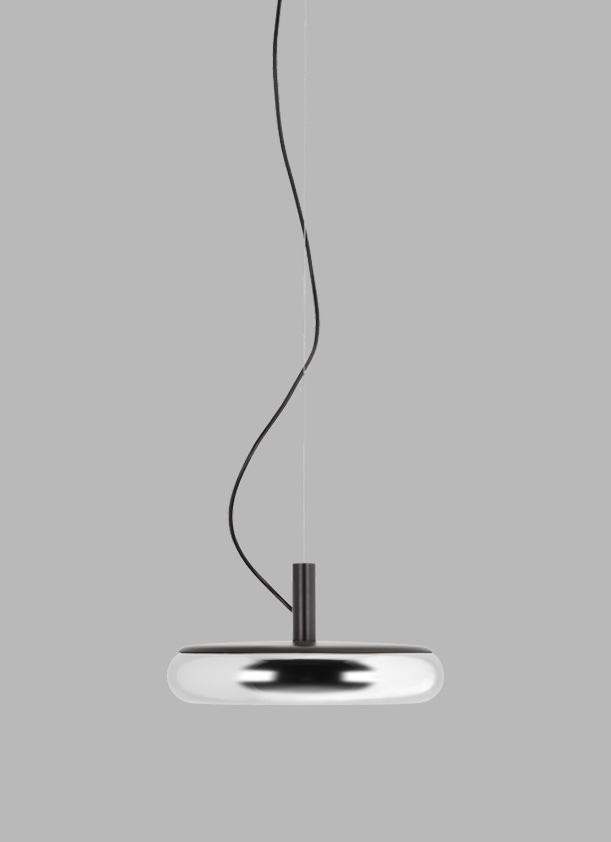 Emma T 3405l Suspension Lamp Estiluz Image Primary