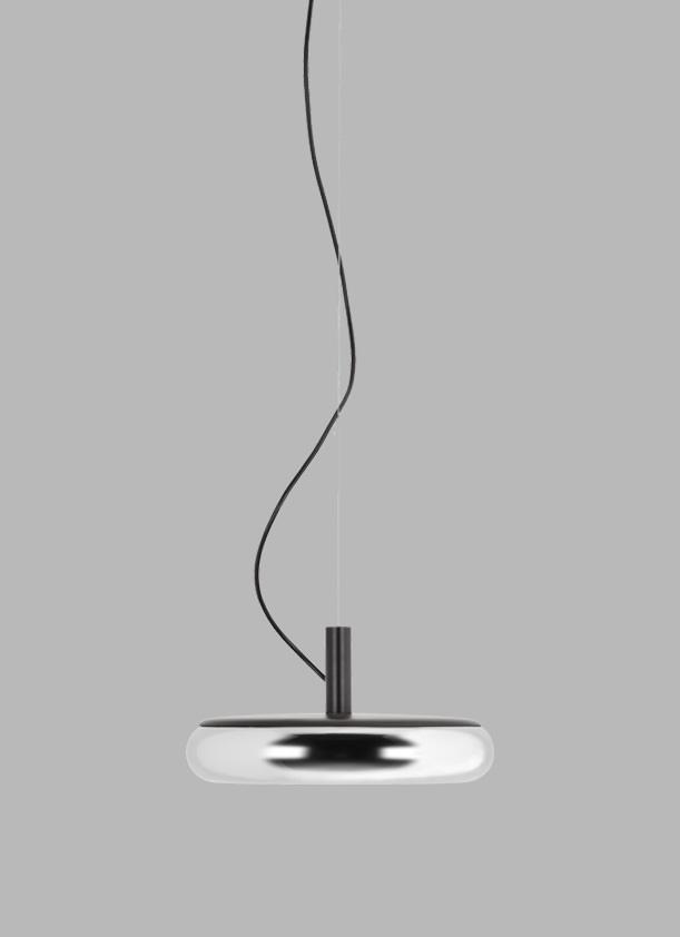 Emma T 3405l Suspension Lamp Estiluz Image Primary