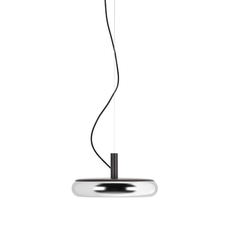 Emma T 3405 Suspension Lamp Estiluz Image Secondary.jpg