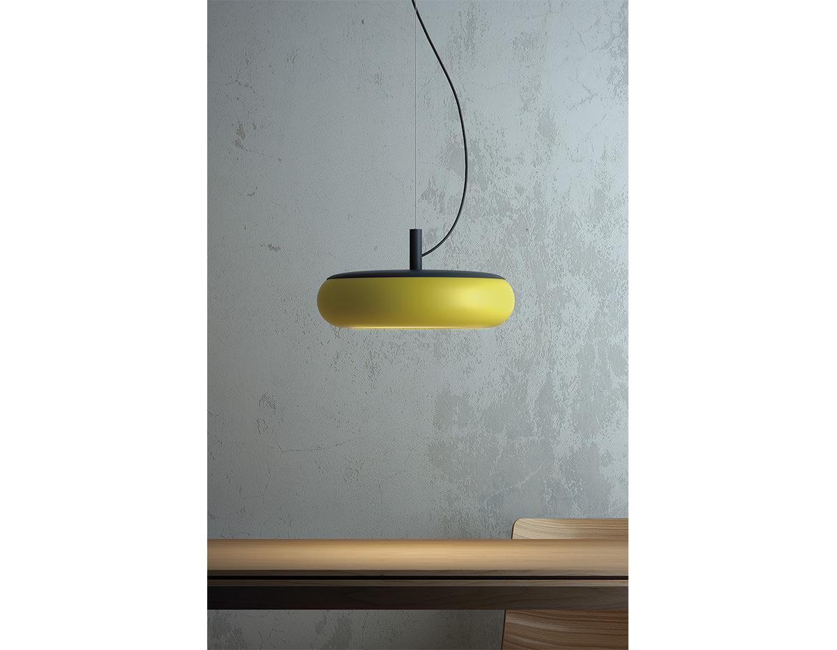 Emma T 3405 Suspension Lamp Estiluz Img A06
