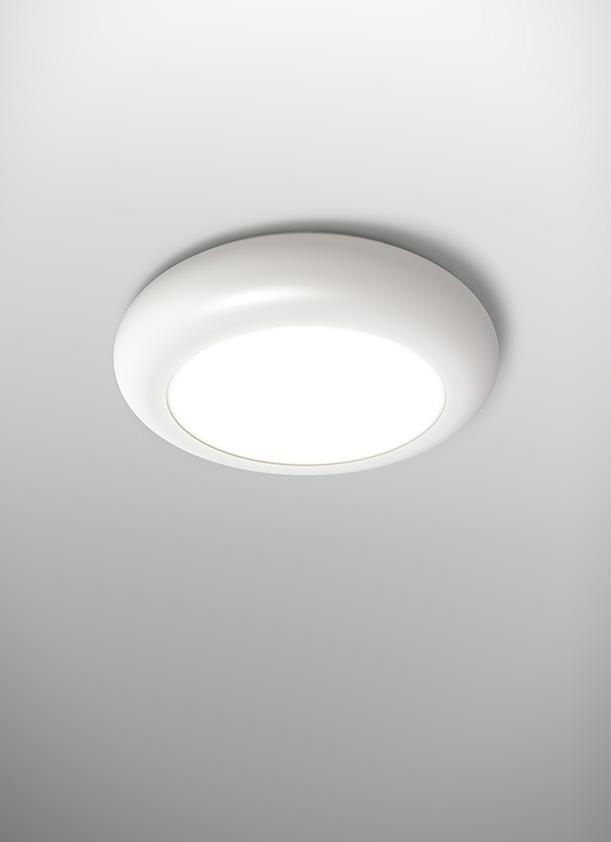 Emma T 3400l T 3401l Ceiling Lamp Estiluz  Image Primary 1