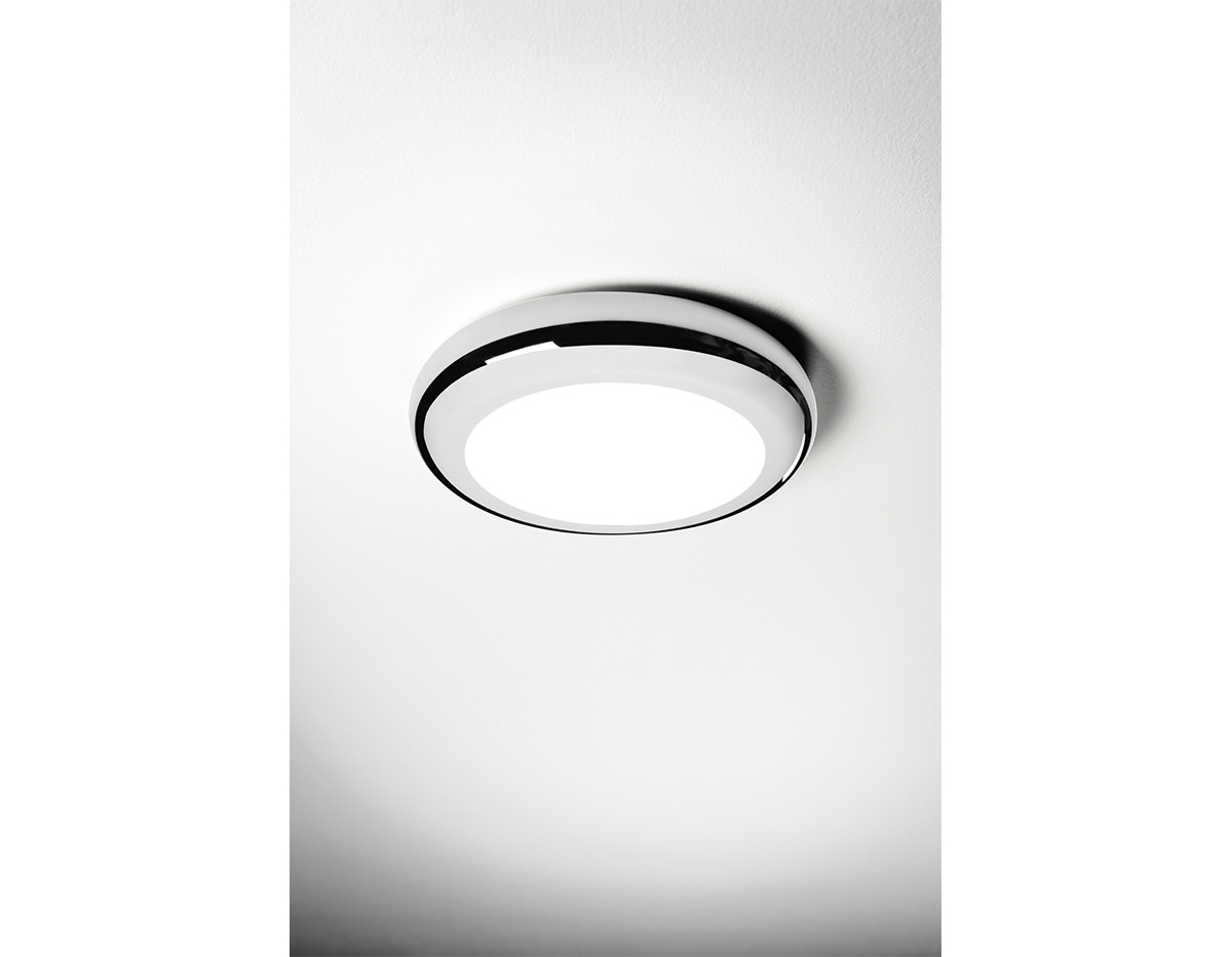 Emma T 3400l T 3401l Ceiling Lamp Estiluz Image Product 04 2