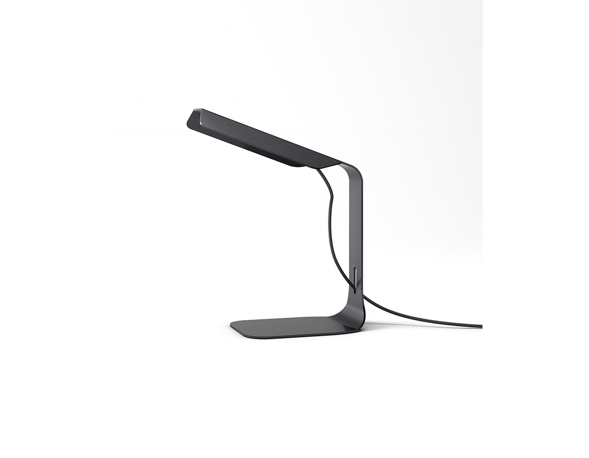Folio M 3245 Table Lamp Etiluz Image Product 01 1